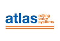 Atlas Rolling Entry Systems