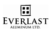 Everlast Aluminum Ltd.